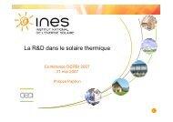 Solaire thq - LIS INES - DERBI 2007.pdf