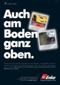 """INSIDE"" MAGAZIN Mai/2013 (PDF) - Pistenclub - Page 2"