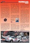 """INSIDE"" MAGAZIN Mai/2013 (PDF) - Pistenclub - Page 3"