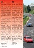 """INSIDE"" MAGAZIN Mai/2013 (PDF) - Pistenclub - Page 4"