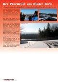 """INSIDE"" MAGAZIN Mai/2013 (PDF) - Pistenclub - Page 6"