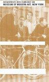 DOKUMENTARFILME - PROGRESS Film-Verleih - Seite 2