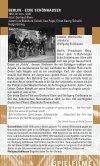DOKUMENTARFILME - PROGRESS Film-Verleih - Seite 5