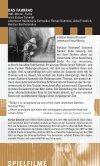 DOKUMENTARFILME - PROGRESS Film-Verleih - Seite 6