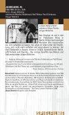DOKUMENTARFILME - PROGRESS Film-Verleih - Seite 7