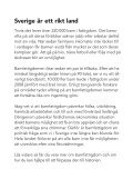 Fredagsmys. - Socialdemokraterna - Page 2