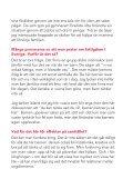 Fredagsmys. - Socialdemokraterna - Page 5