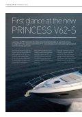 MY Princess - Princess Motor Yacht Sales - Page 4