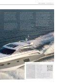 MY Princess - Princess Motor Yacht Sales - Page 5