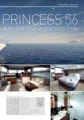 MY Princess - Princess Motor Yacht Sales - Page 7