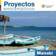 Proyectos-Emblemáticos-Manabí