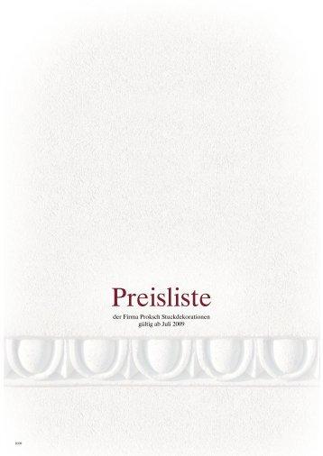 sandsteinbeige magazine. Black Bedroom Furniture Sets. Home Design Ideas