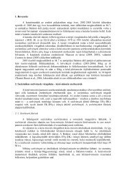 Download (1250Kb) - Magyar
