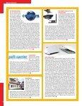 17 Zoll Notebooks 17 Zoll Notebooks - Profiler24 - Seite 6