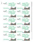Girlscouts magazines gs cookies cookie team business cards girl scouts of the usa page 2 colourmoves Image collections
