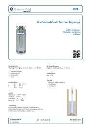Katalog - pumpen-3s.ch