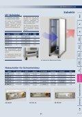 Die Elektronische Last - Elektronische Last Serie ZS - Seite 7