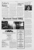 Download PDF - Boyle McCauley News - Page 2