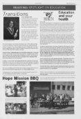 Download PDF - Boyle McCauley News - Page 6