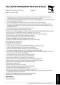 general - Surf Life Saving NSW - Page 3
