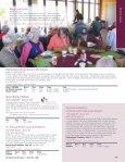 Adult - Barrington Park District - Page 3