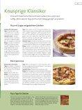 Frisch aus dem Backofen - Energie - Seite 2
