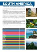 Weekly departures - Services Home - Page 3