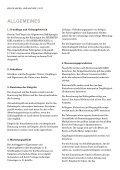 Hafentarif 2013 - Port of Kiel - Page 4