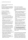 Hafentarif 2013 - Port of Kiel - Page 5