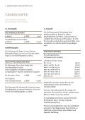 Hafentarif 2013 - Port of Kiel - Page 7