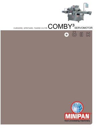 PLIANT COMBY 3 - RO-1.pdf - NOVA PAN