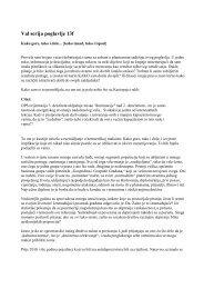 Val serija poglavlje 13f.pdf - Antropozofija