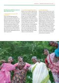 Mensen met een Missie in het kort - CBF - Page 7