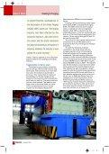 forging industry forging industry forging industry forging industry - Page 2