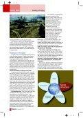 forging industry forging industry forging industry forging industry - Page 4