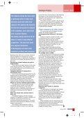 forging industry forging industry forging industry forging industry - Page 5