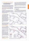 Leitfaden kostenminimierende Instandhaltung von Kanalnetzen ... - Seite 5