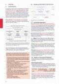 Leitfaden kostenminimierende Instandhaltung von Kanalnetzen ... - Seite 6