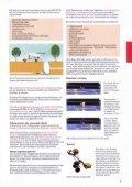 Leitfaden kostenminimierende Instandhaltung von Kanalnetzen ... - Seite 7
