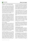 geven is een gave - CBF - Page 7