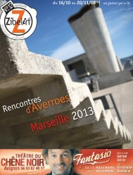 Zibeline n°12 en PDF