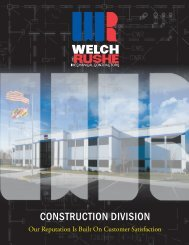 WR-Construction-Web (Page 1) - Welch and Rushe