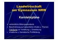 Dr. Meinolf Henning.pdf - Lernen auf dem Bauernhof