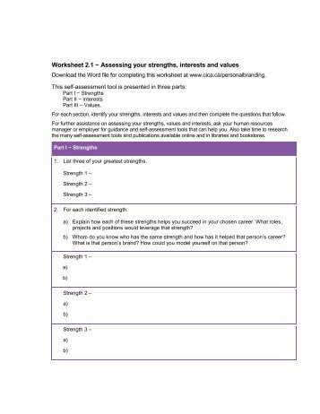 Add Interest With Synonyms | Synonym Worksheets