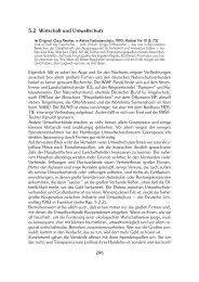 PDF-Download - Projektwerkstatt