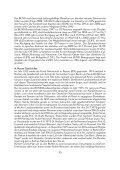 3.2 Verbände mit Untergliederungen 3.2.1 Bund für - Projektwerkstatt - Seite 2