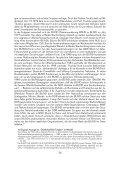 3.2 Verbände mit Untergliederungen 3.2.1 Bund für - Projektwerkstatt - Seite 3