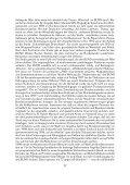 3.2 Verbände mit Untergliederungen 3.2.1 Bund für - Projektwerkstatt - Seite 4
