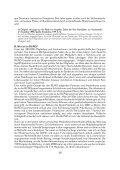 3.2 Verbände mit Untergliederungen 3.2.1 Bund für - Projektwerkstatt - Seite 5