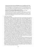 3.2 Verbände mit Untergliederungen 3.2.1 Bund für - Projektwerkstatt - Seite 6